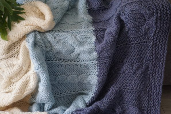 blue blanket3