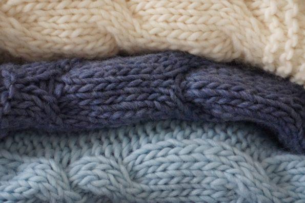 blue blanket6