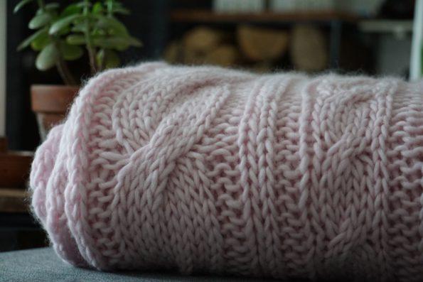 pink blanke2
