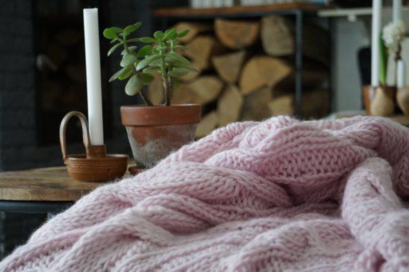 pink blanket1