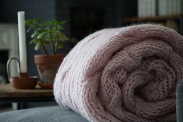 pink blanket4