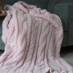 pink blanket6