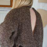 Sweterek łezka3